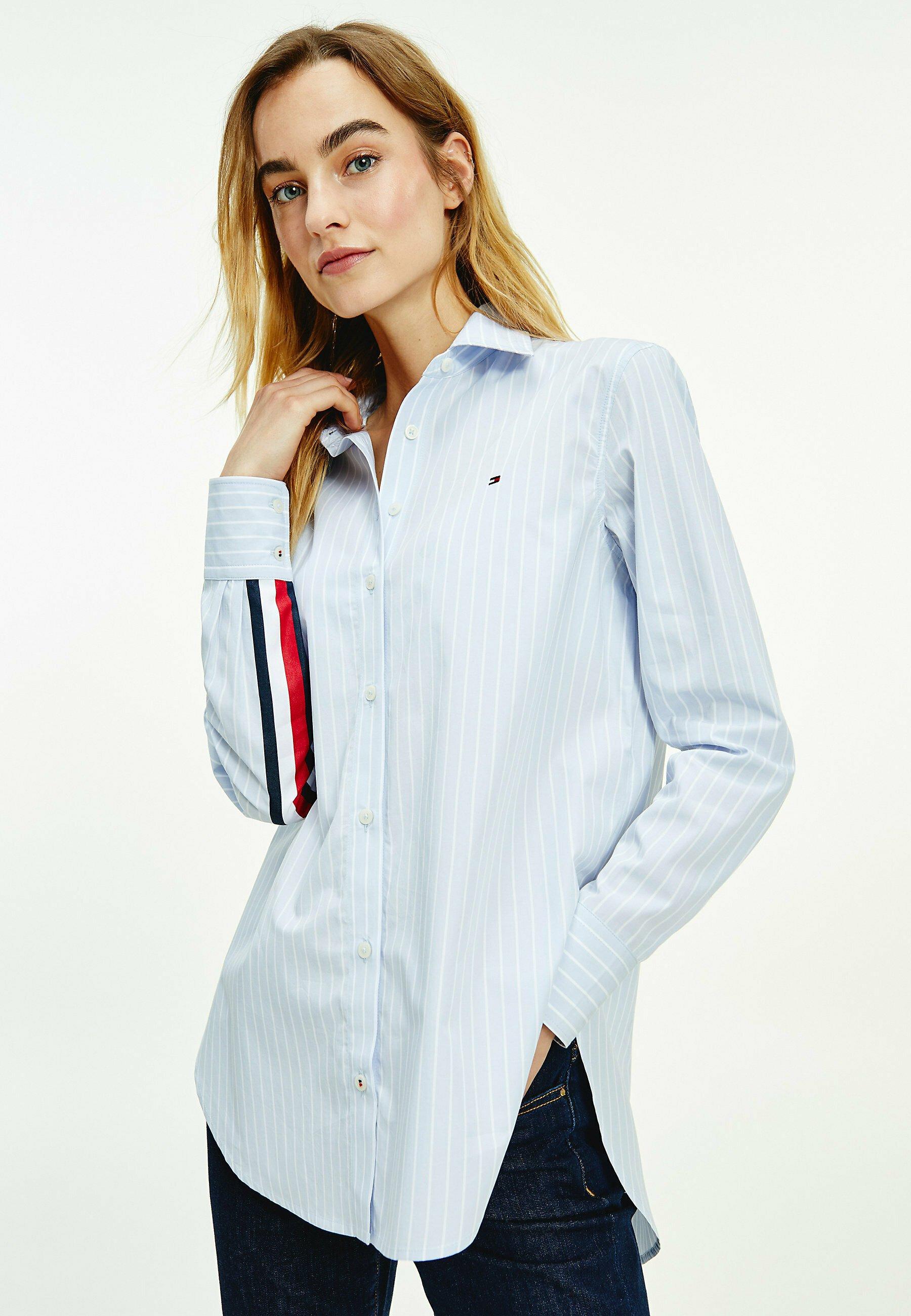 Donna MONICA - Camicia