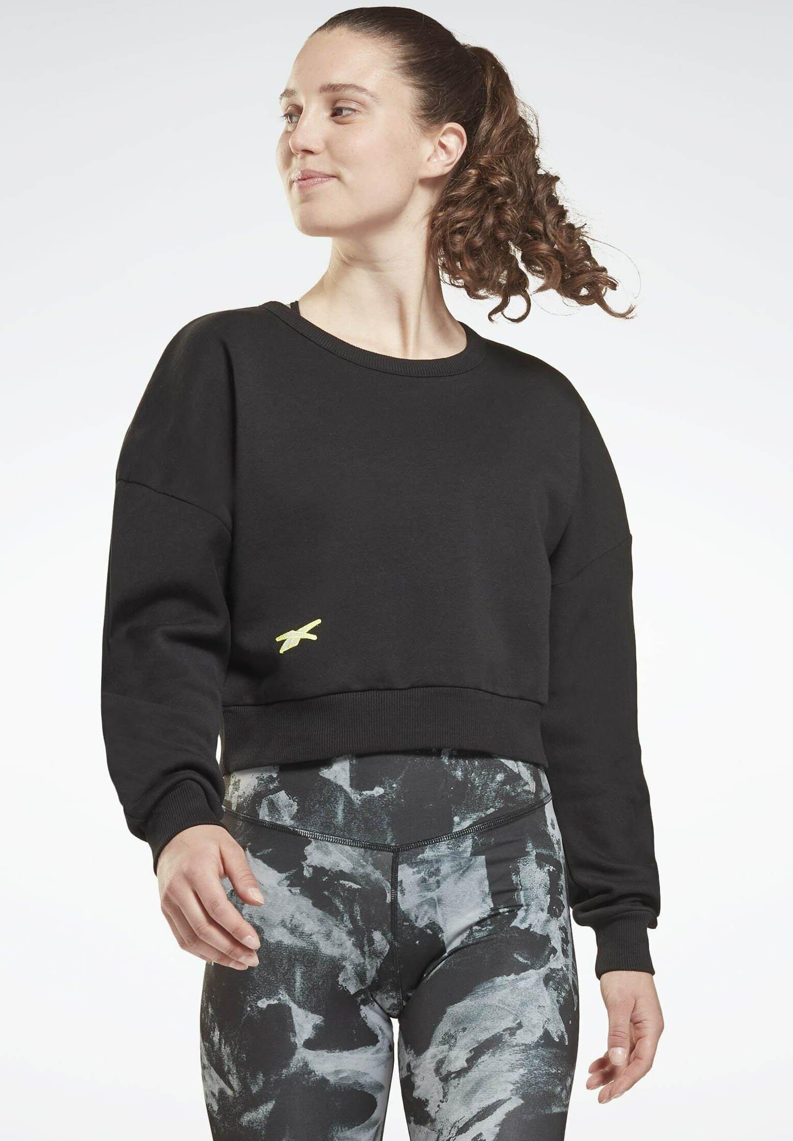 Women MYT  - Sweatshirt