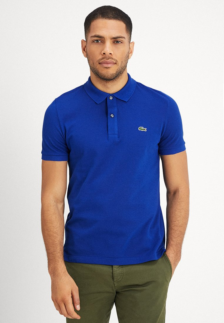 Lacoste - PH4012 - Polo - captain