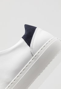Bullboxer - RALPH - Trainers - white - 5