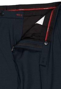CG – Club of Gents - Suit trousers - blau - 3