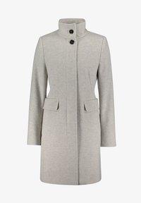 Gil Bret - MIT STEHKRAGEN - Winter coat - beige - 3