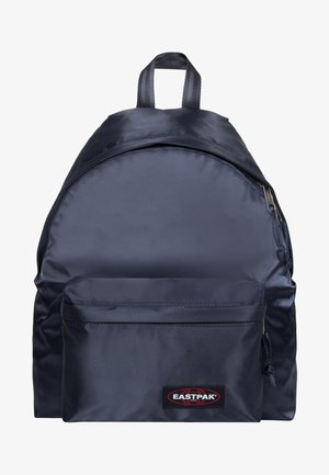 SATINFACTION/AUTHENTIC - Tagesrucksack - blue