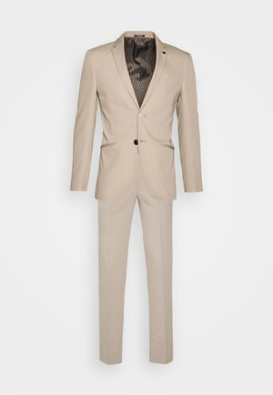 BLAVINCENT SUIT - Completo - string