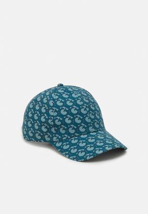 BASEBALL UNISEX - Cap - blue multi