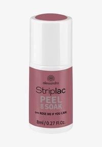 alessandro - STRIPLAC PEEL OR SOAK UV LAMP - Nail polish - you can - 0