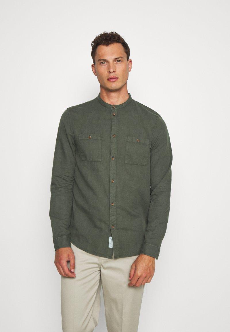 Pier One - Košile - oliv
