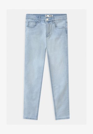 DREA  - Jeans Skinny Fit - blue denim