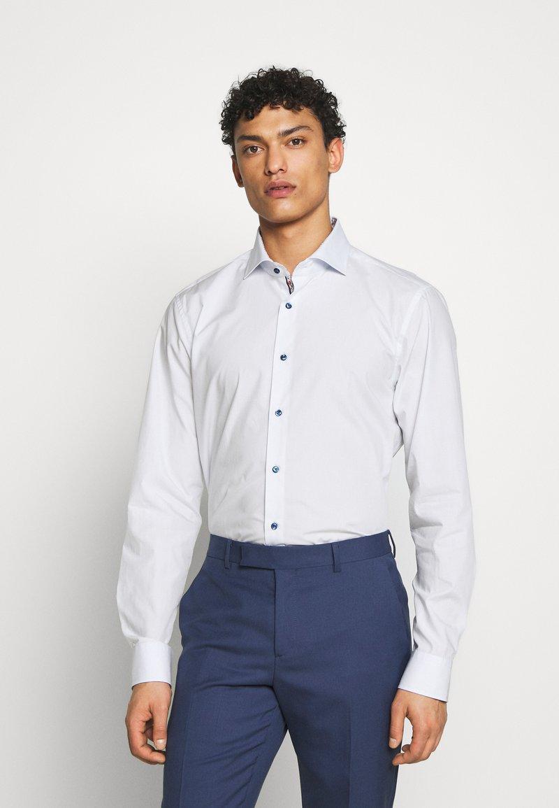 JOOP! - PANKO - Formální košile - white