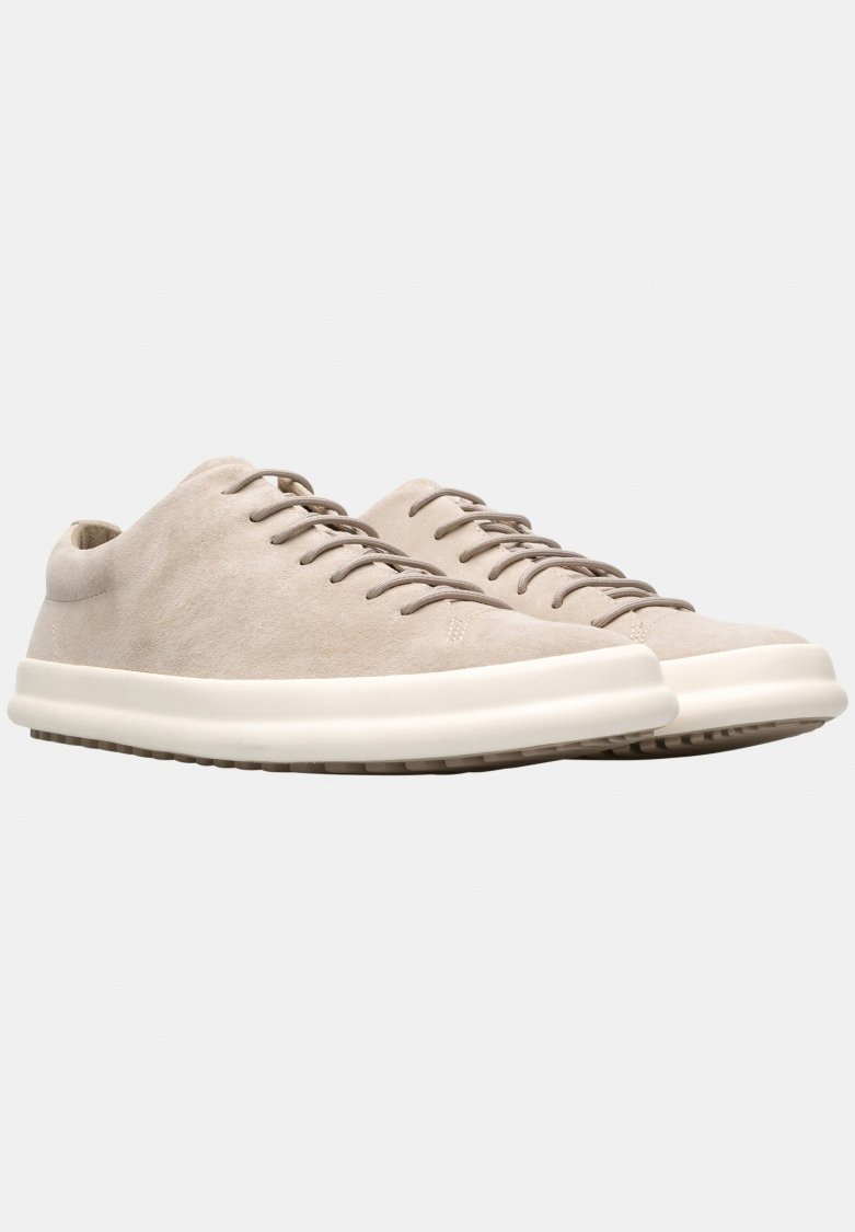 Camper Sneaker low - beige - Herrenschuhe 1Dcsm