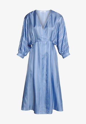 LANE - Day dress - boy blue