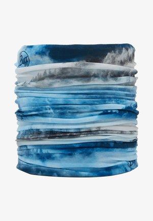 ORIGINAL NECKWEAR - Szalik komin - hollow blue