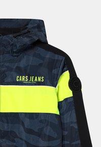 Cars Jeans - BRYDELL  - Lehká bunda - blue - 2