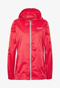 Regatta - Impermeable - red sky - 3