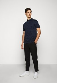 JOOP! - PASCAL - Polo shirt - dark blue - 1