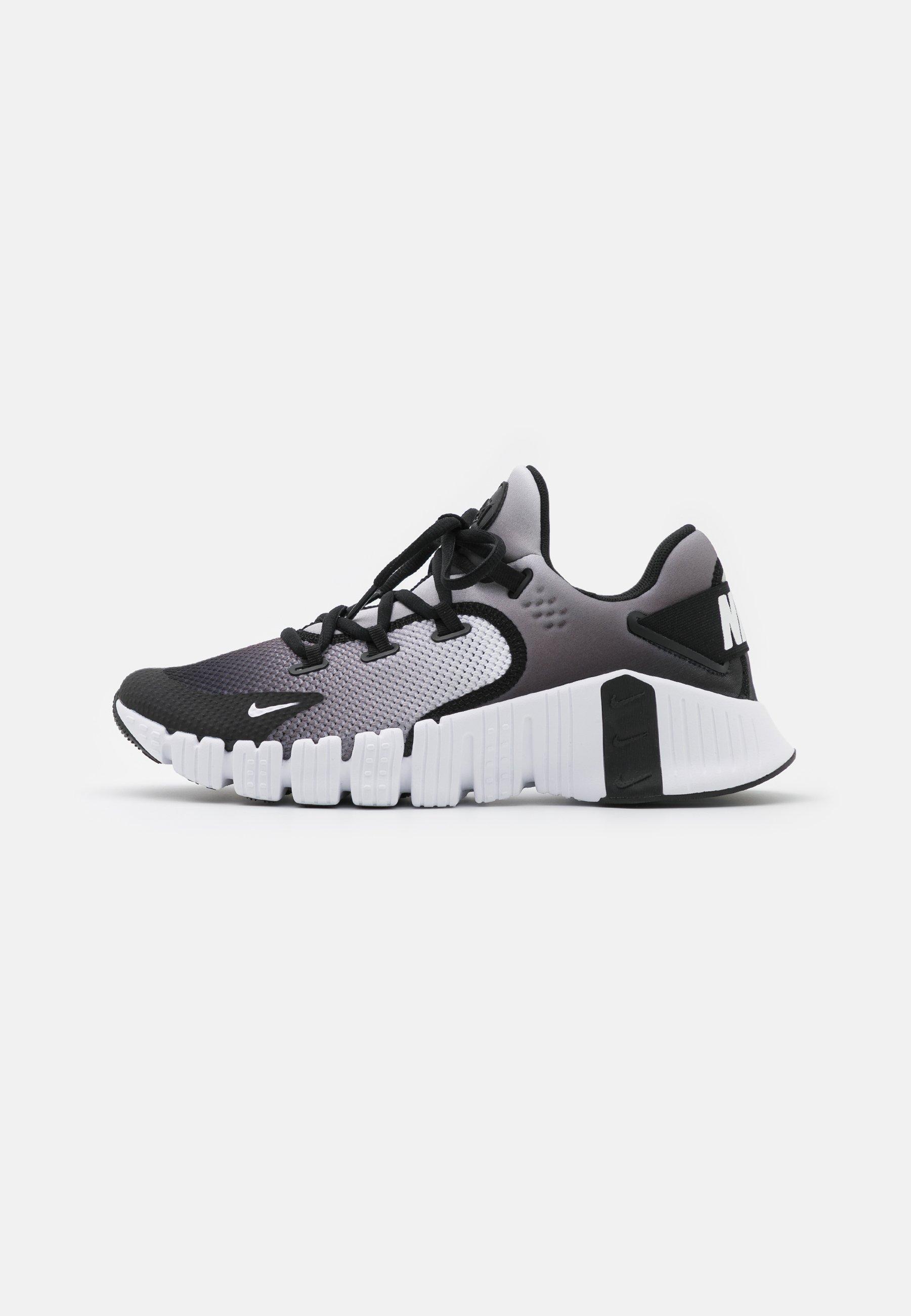 Women FREE METCON 4 - Sports shoes
