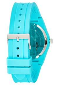 Guess - ORIGINALS - Montre - turquoise - 2