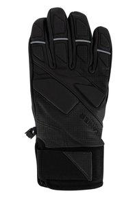 Zanier - Gloves - schwarz - 1