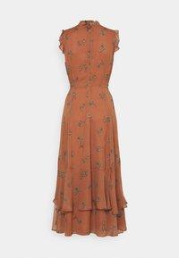 IVY & OAK - IVORY - Maxi dress - sienna - 1