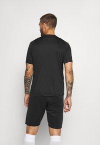 JAKO - TRIKOT TROPICANA - T-shirt con stampa - multi-coloured - 2