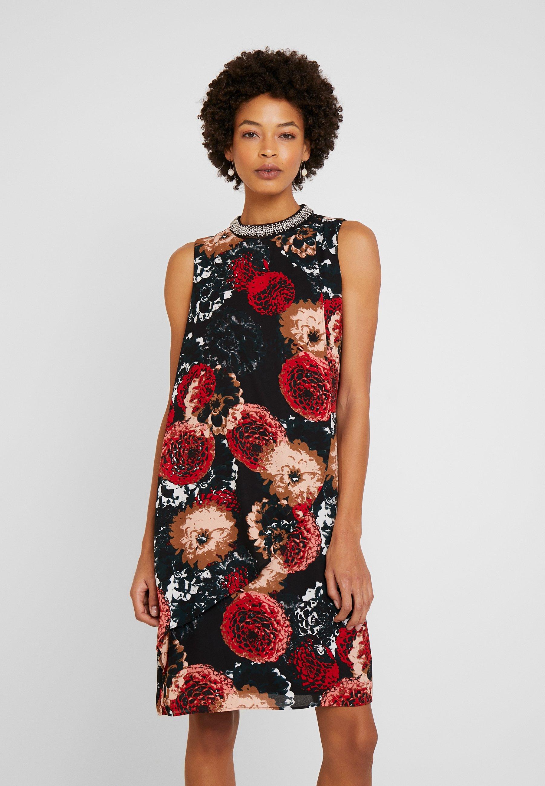 Cocktailkleid/festliches Kleid   black