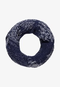 Timberland - SNOOD - Snood - dark blue - 0