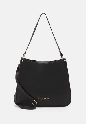 PINE - Handbag - nero