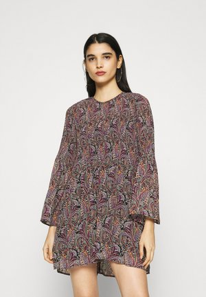 MARISOL - Day dress - multicolor
