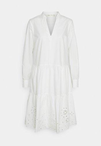 VALLERIA DRESS