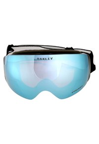 Oakley - FLIGHT DECK XM - Ski goggles - black - 3