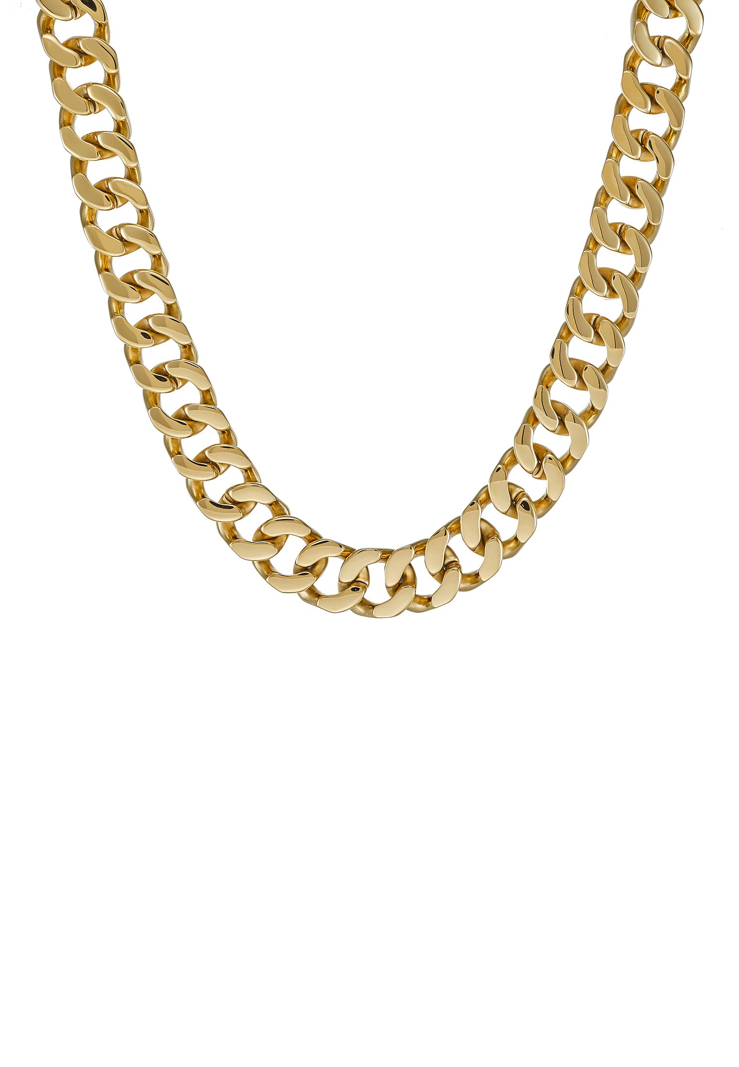 Homme RIOT - Collier