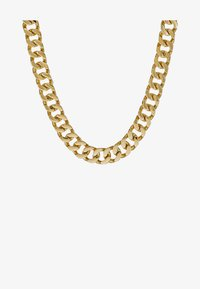 Vitaly - RIOT - Necklace - gold-coloured - 5