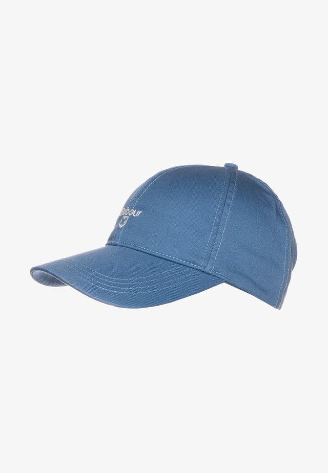 CASCADE SPORTS UNISEX - Pet - sea blue