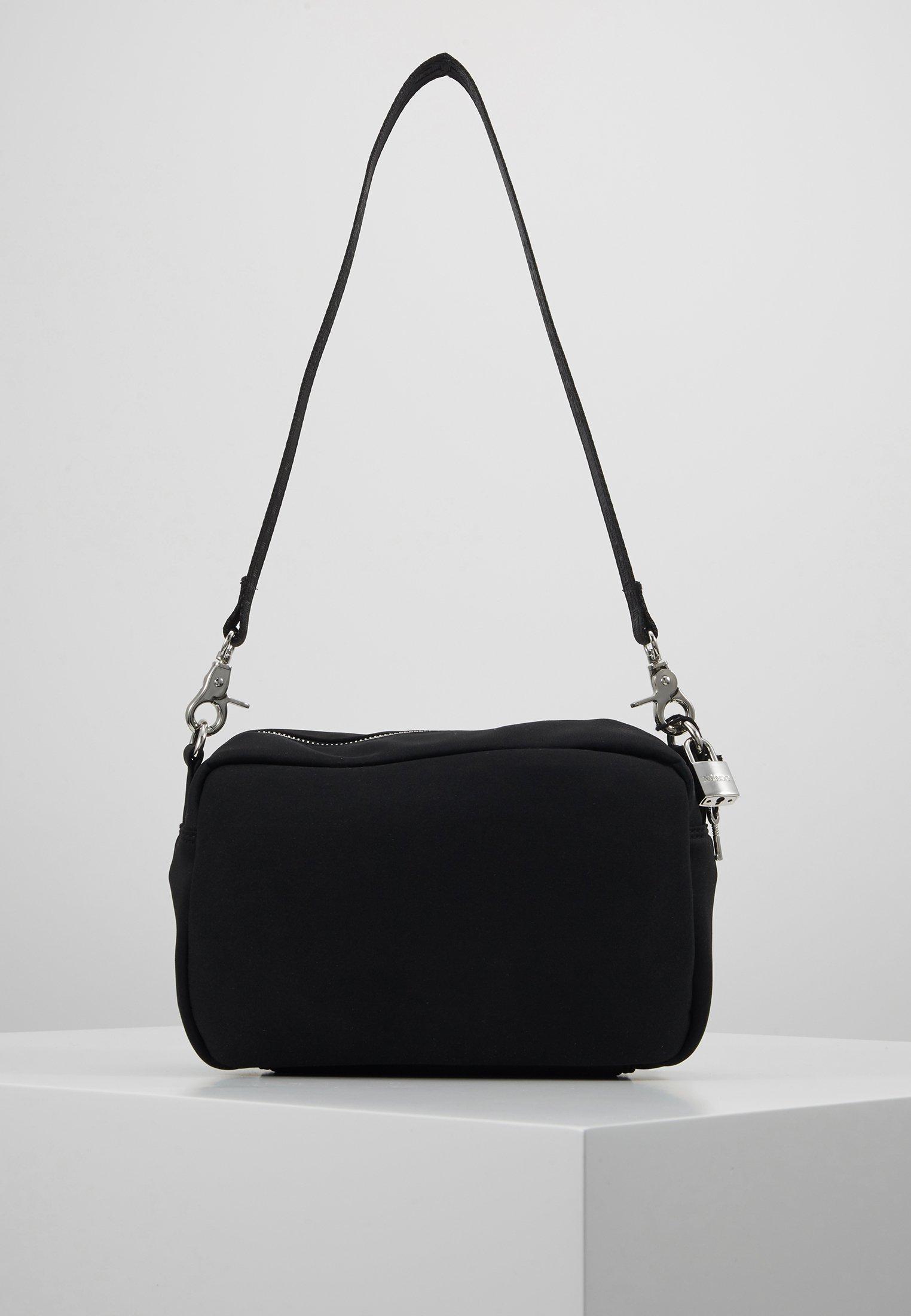 Women ELLIE - Across body bag