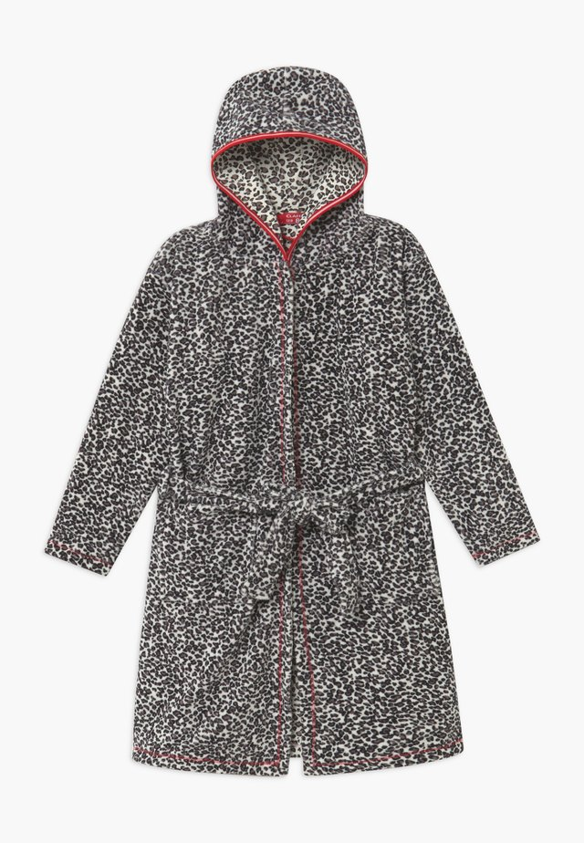 GIRLS - Dressing gown - multi-coloured