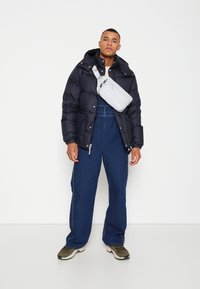 The North Face - SIERRA  - Untuvatakki - aviator navy - 3
