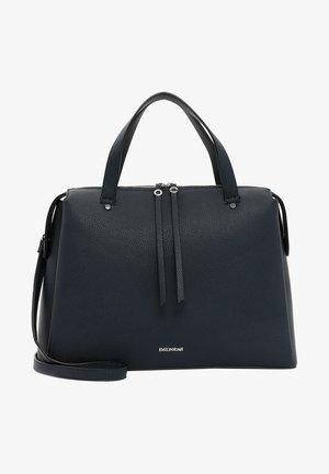 Handväska - blue