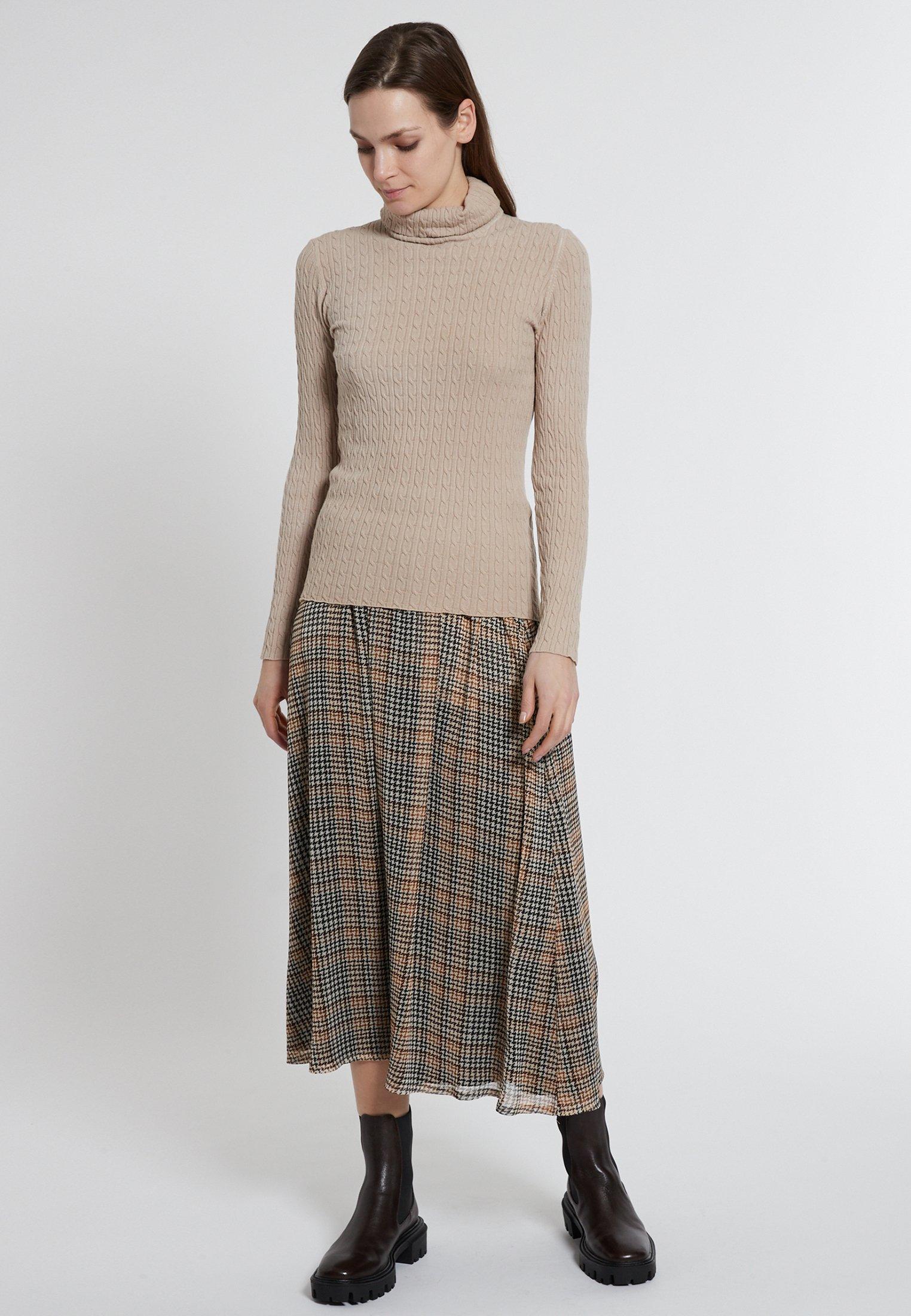 Damen EVIMY - Strickpullover