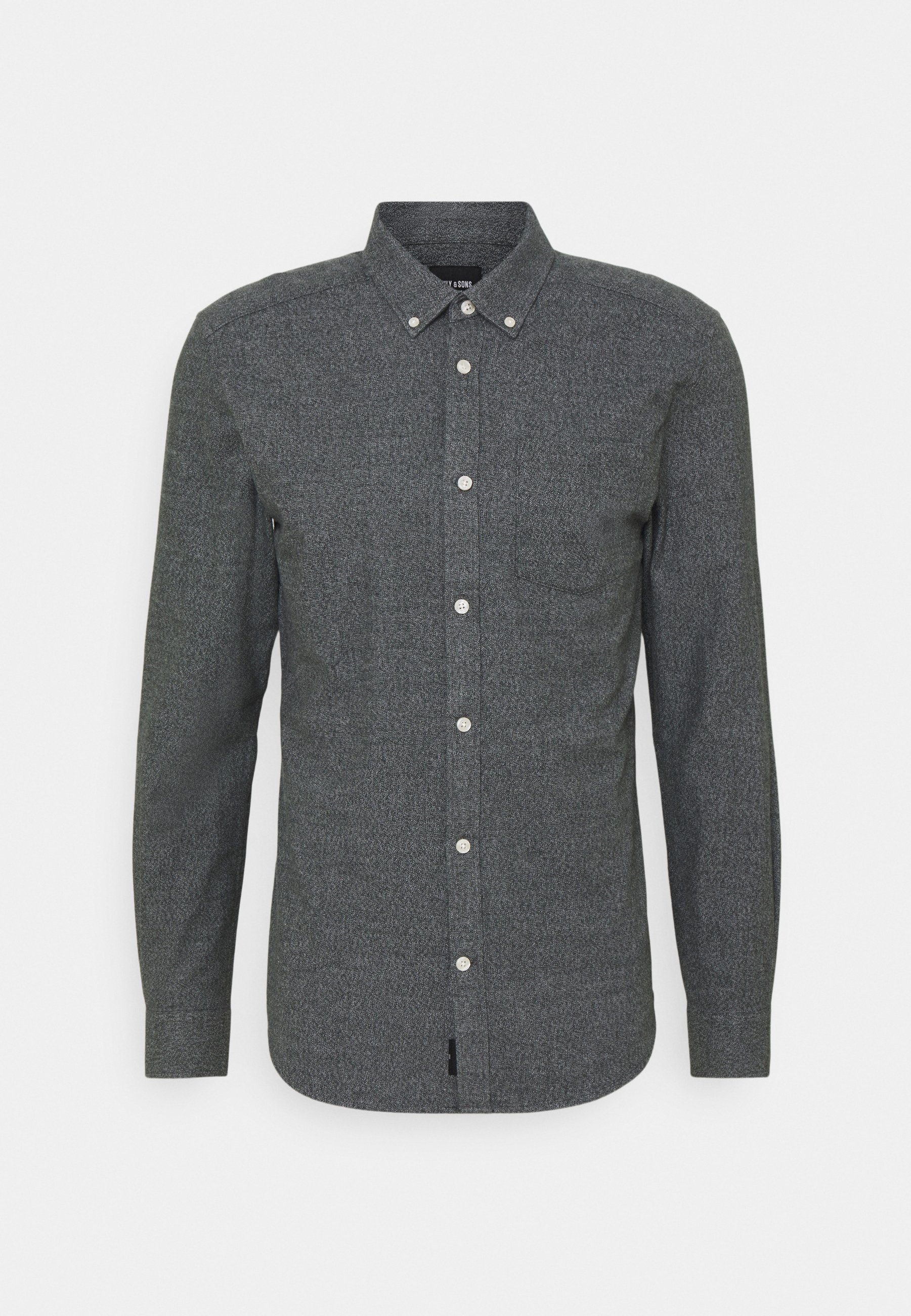 Men ONSNIKO LIFE SHIRT - Shirt