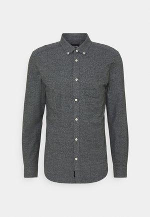 ONSNIKO LIFE SHIRT - Shirt - peat