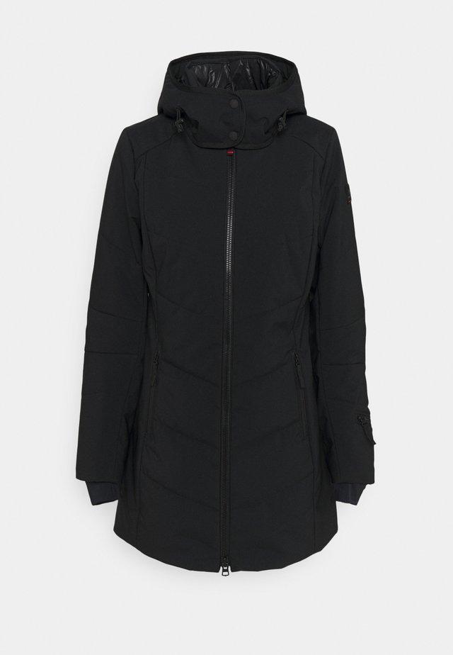 IRMA - Veste d'hiver - black