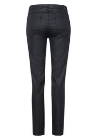 BRAX - STYLE SHAKIRA - Jeans Skinny Fit - clean black - 6