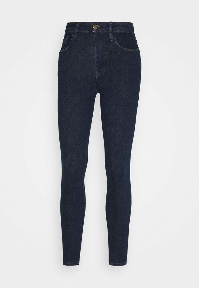 Jeans Skinny Fit - keller
