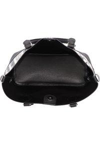 Desigual - Handbag - negr o - 5