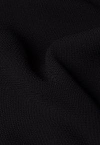 IVY & OAK - TIANA - Basic T-shirt - black - 3