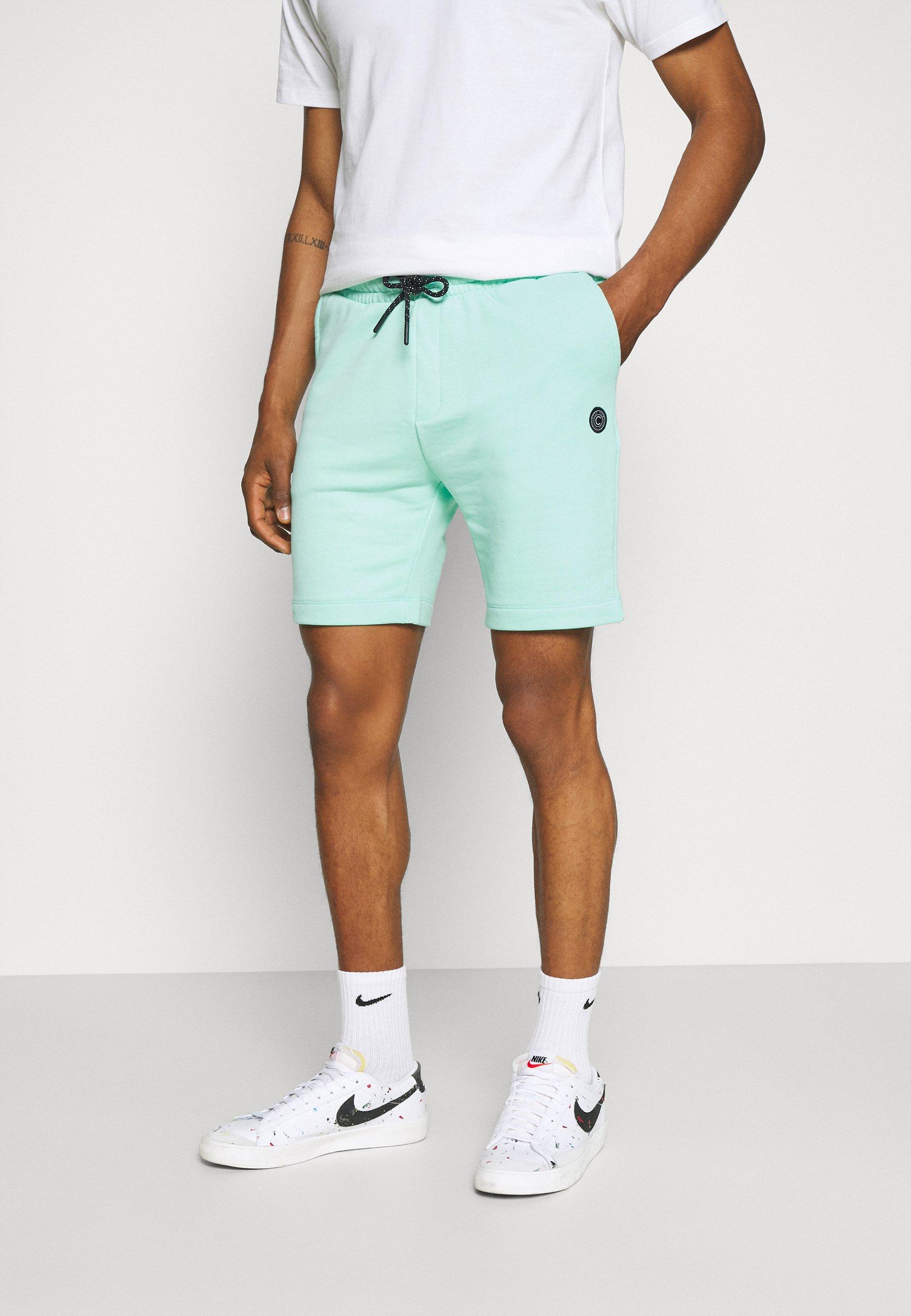 Men BENCH - Shorts