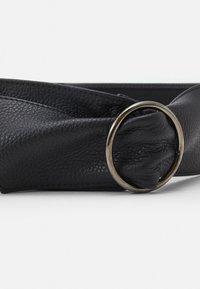 Esprit - Waist belt - black - 2
