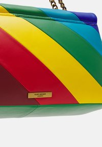 Kurt Geiger London - KENSINGTON BAG - Sac à main - multicolor - 5