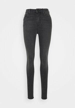 SOFT HARLEM SKINNY  - Jeans Skinny Fit - kosy