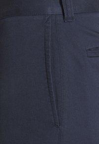 J.CREW - STRETCH - Shorts - majestic navy - 6